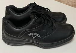 Callaway Golf Shoes NWOT Size 9