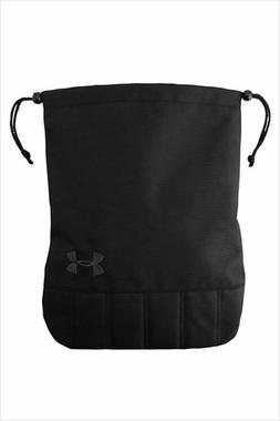 UNDER ARMOUR JAPAN Golf Shoes Polyester Case Bag, F/S