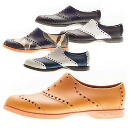 BIION Golf Shoes - Select Your Style & Color