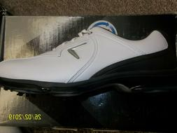 Callaway  golf shoes size 11.5