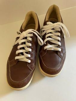 Ashworth Golf Shoes Size 8 RCCC-274