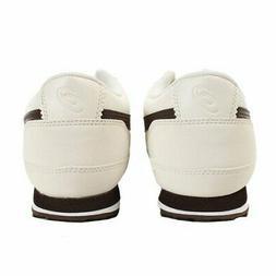 Asics Golf Shoes Spikeless Mens Gel Pre-Shot Classic 3 100Cr