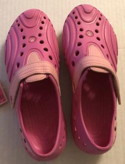 DAWGS Women's Ltd. Edition Golf Spirit Oxford,Hot Pink/Soft