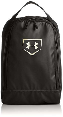 UNDER ARMOUR Golf Sports UA BB SHOES BAG III Black From Japa