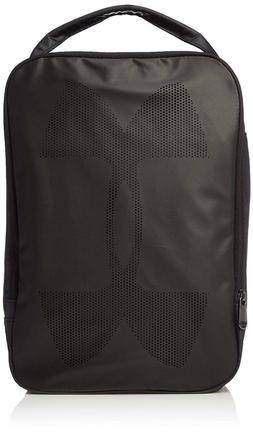 UNDER ARMOUR Golf Sports UA SHOES BAG 1312565 Black From Jap