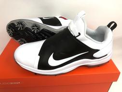 Nike Golf Tour Premiere Golf Shoes Mens Size 7.5 to 12 Water