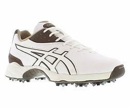 Asics Golf  ASICS Womens GEL-Tour Lyte Shoe- Pick SZ/Color.