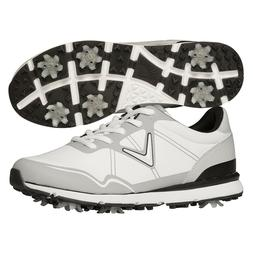 Callaway HALO Women's Golf Shoes New White