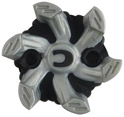 Champ Helix Golf Cleats PINS Performance Insert System 20 Sp