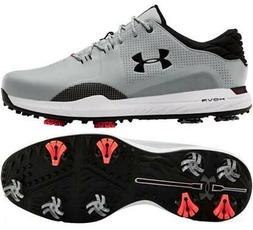 Under Armour HOVR Matchplay Mens Golf Shoes - Pick Color & S
