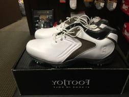 Footjoy Hydrolite Golf Shoes 8 Wide