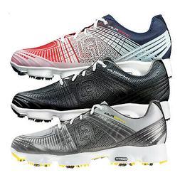 FootJoy HyperFlex II Bio Web Sport Golf Shoes Mens - Select