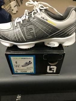 Footjoy Hyperflex II Golf Shoes-Style # 51036-FREE SHIPPING*