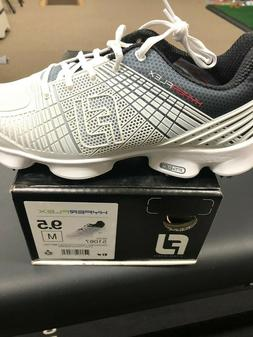 Footjoy Hyperflex II Golf Shoes-Style # 51067-FREE SHIPPING*
