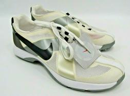 Nike Hyperfuse Summer Lite Golf Shoes Women's Size 7 483325-