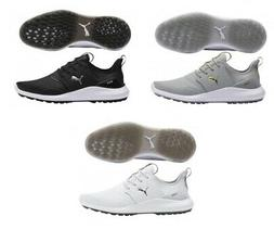 PUMA IGNITE NXT PRO GOLF SHOES - NEW 2019 - PICK SIZE & COLO