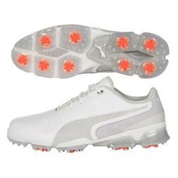 ignite proadapt men s golf shoes 192766