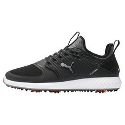 Puma IGNITE PWRADAPT Caged Mens Golf Shoes - Pick Your 2020