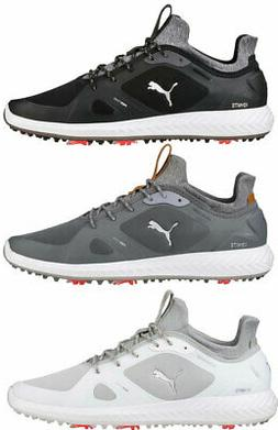 Puma Ignite PWRADAPT Golf Shoes 189891 Men's 2018 New - Choo