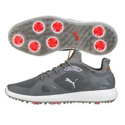 Puma Ignite Pwradapt Golf Shoes CHOOSE Color and Size
