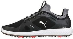 Puma Ignite Pwradapt Golf Shoes Mens 2018 Puma Black - Pick