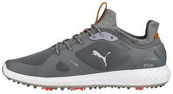 Puma Ignite Pwradapt Golf Shoes Mens 2018 Quiet Shade - Pick