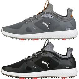 Puma Ignite Pwradapt Men's Golf Shoes 189891 - Pick Size & C