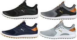 bb1036c8116 Editorial Pick Puma Ignite PWRSPORT Golf Shoes 190583 Men s New 2018 - Choo
