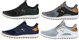 Puma Ignite PWRSPORT Golf Shoes 190583 Men's New 2018 - Choo