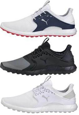 a161c64dd6b Puma Ignite PWRSPORT Pro Golf Shoes 191212 Men s New - Choos