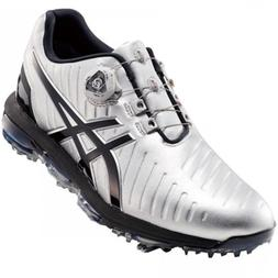 Asics Japan Golf Shoes GEL-ACE PRO3 Boa Soft Spike TGN919 Si