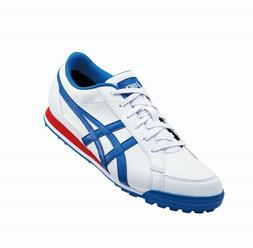 Asics Japan Golf Shoes GEL PRESHOT CLASSIC 3 Soft Spike 1113