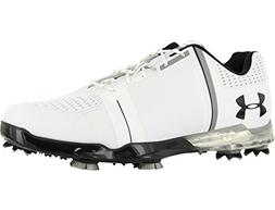jordan spieth one white black