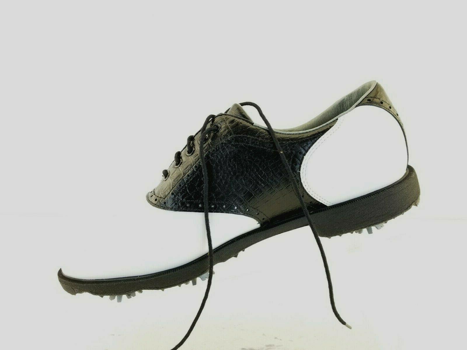Etonic 400 White Shoes