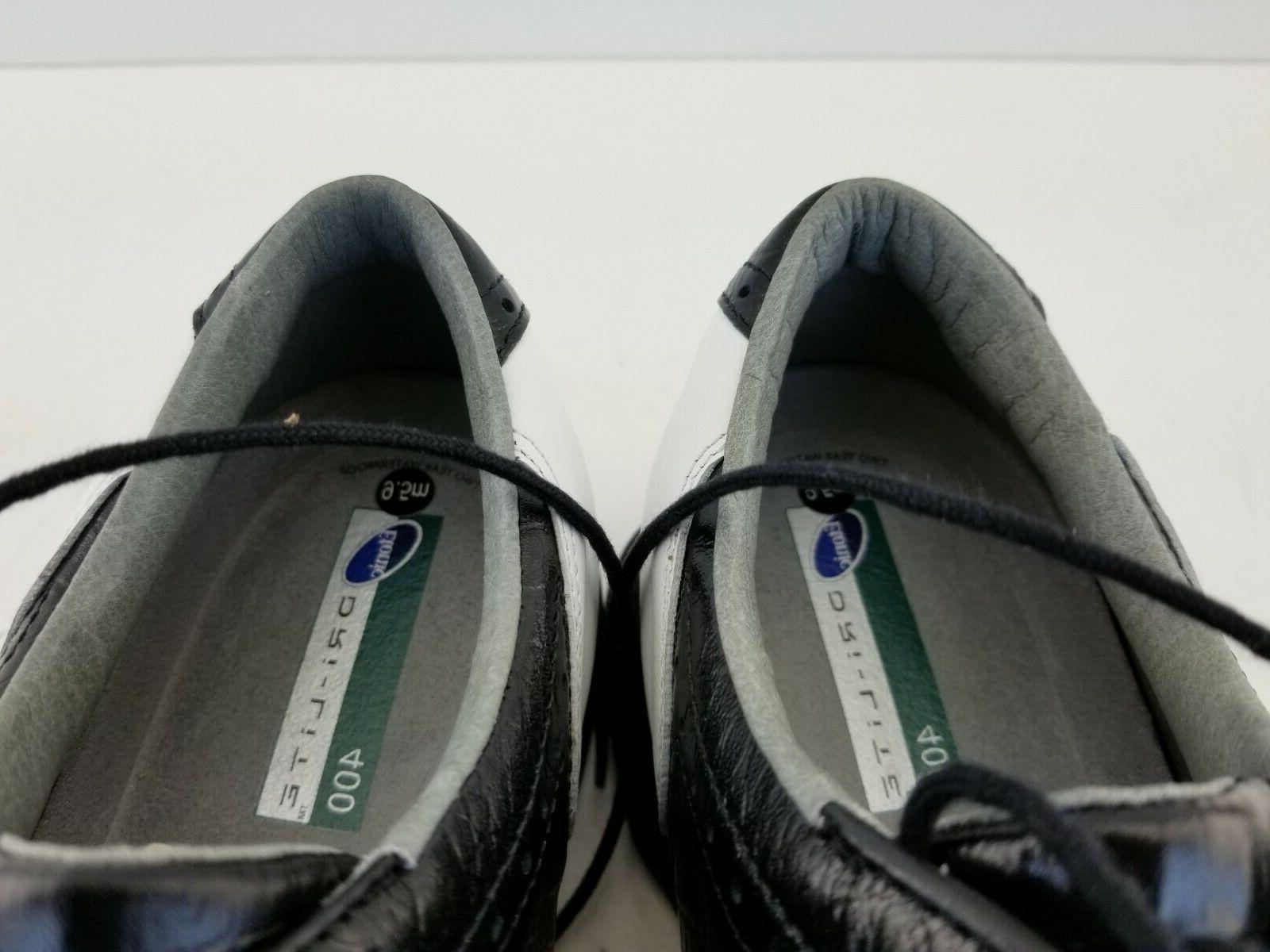 Etonic 007101 Mens 400 Shoes