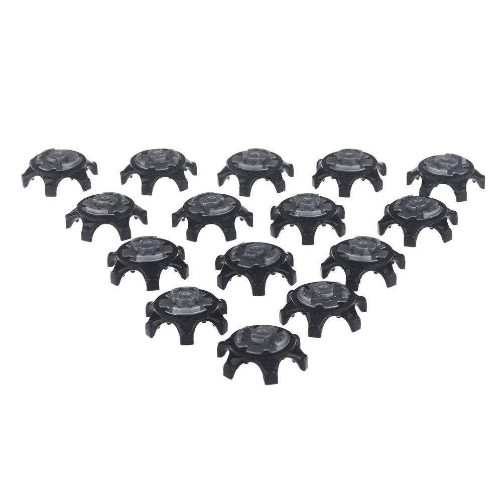 16Pcs Spikes <font><b>Cleats</b></font> for <font><b>Golf</b></font>