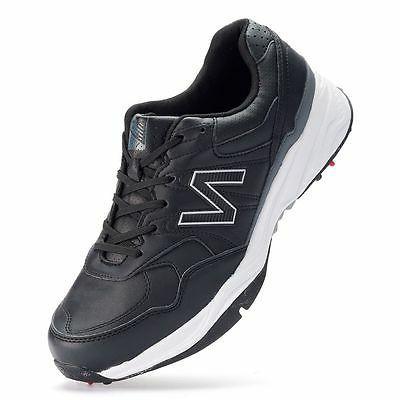 1701 men s golf shoes size 9