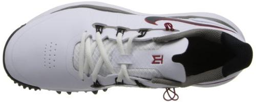 New Mens Tiger Woods Golf Shoes 9.5 -