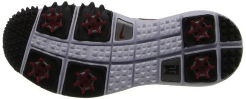 New Mens Tiger '14 Golf Shoes - Ret