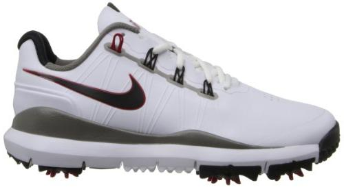 New Tiger Golf Shoes 9.5 - $220