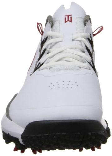 New Mens Nike Tiger Shoes 9.5 - $220
