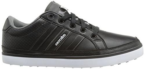 Adidas Adicross IV Wide Shoes