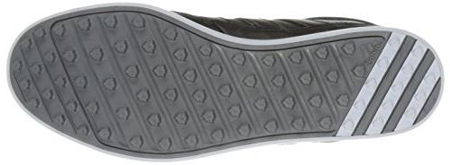 Adidas IV Wide Shoes