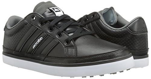 Adidas 2015 IV Shoes