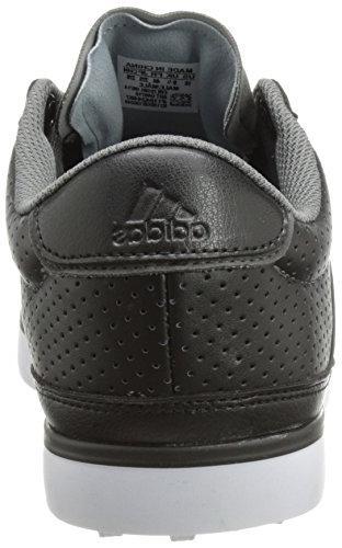 Adidas IV