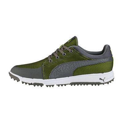 2017 grip sport spikeless golf shoes new