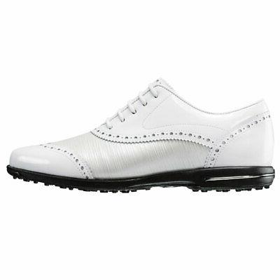 2017 FootJoy Collection Golf CLOSEOUT