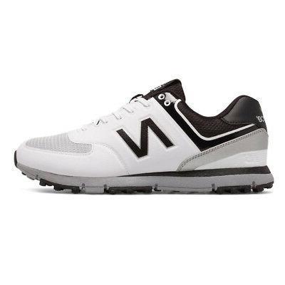 2018 518 spikeless golf shoes new