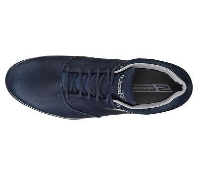 Skechers 2018 Go Golf 54511 Navy