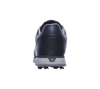 Skechers Pro LX Golf - Navy Pick